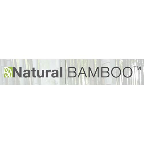Natural Bamboo Accessories