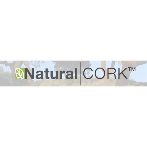 Natural Cork Accessories