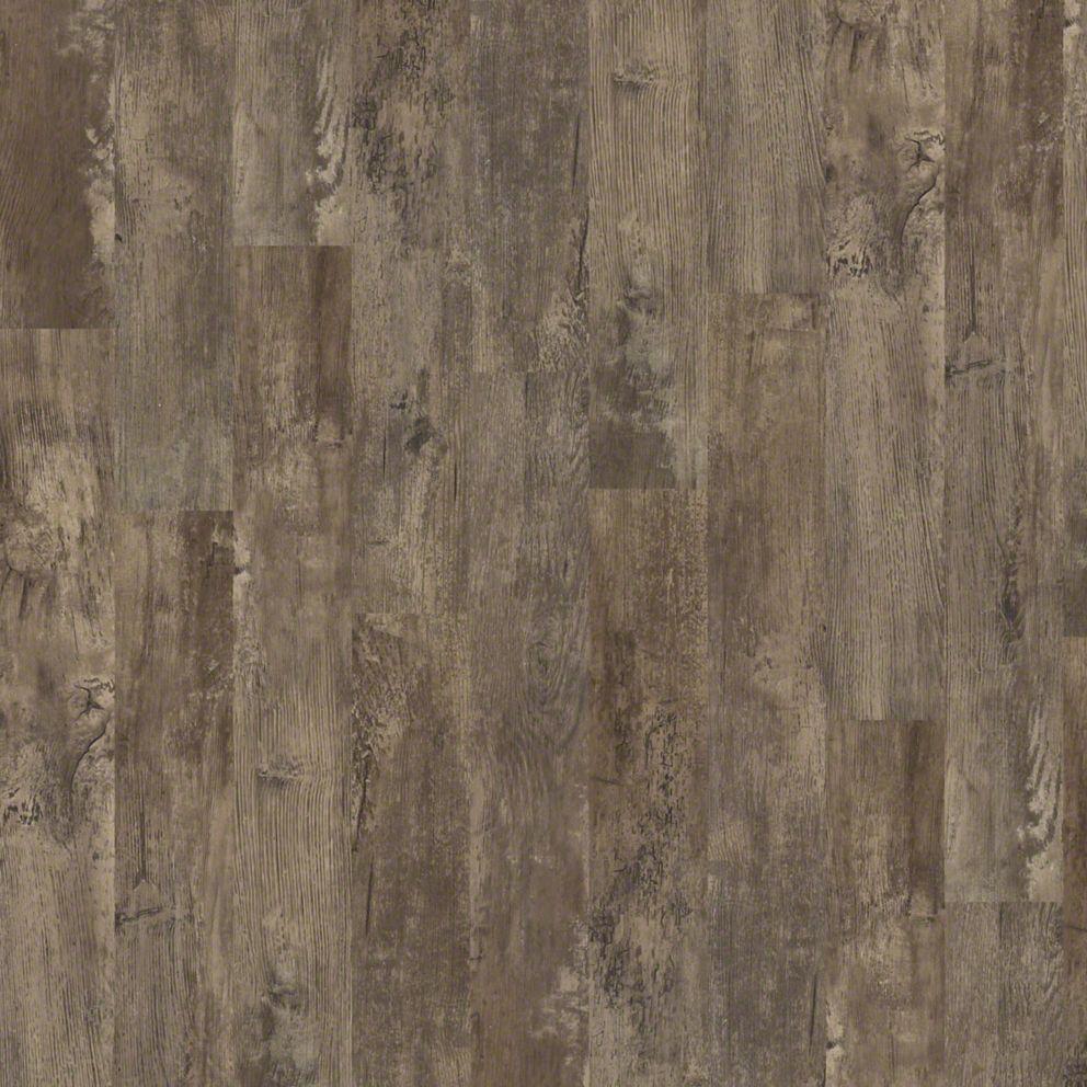 Shaw Floorte - Premio Plus - Cortona