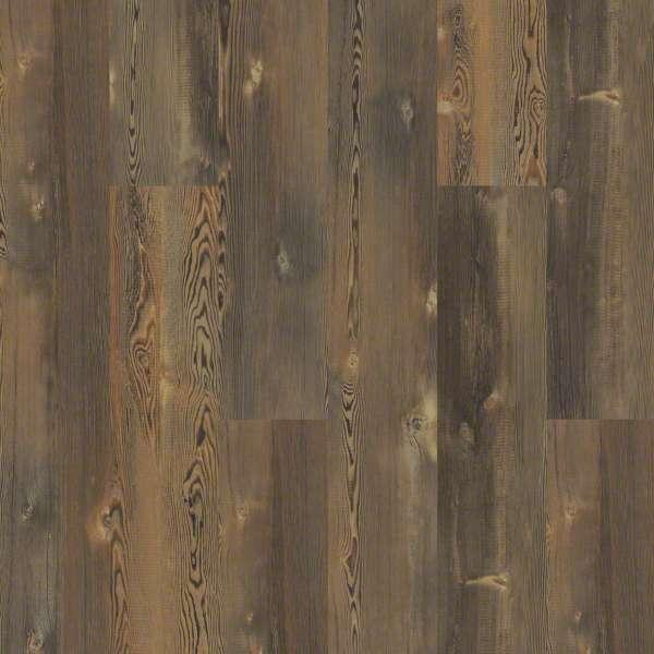 Floorte Pro Blue Ridge Pine Hd Plus