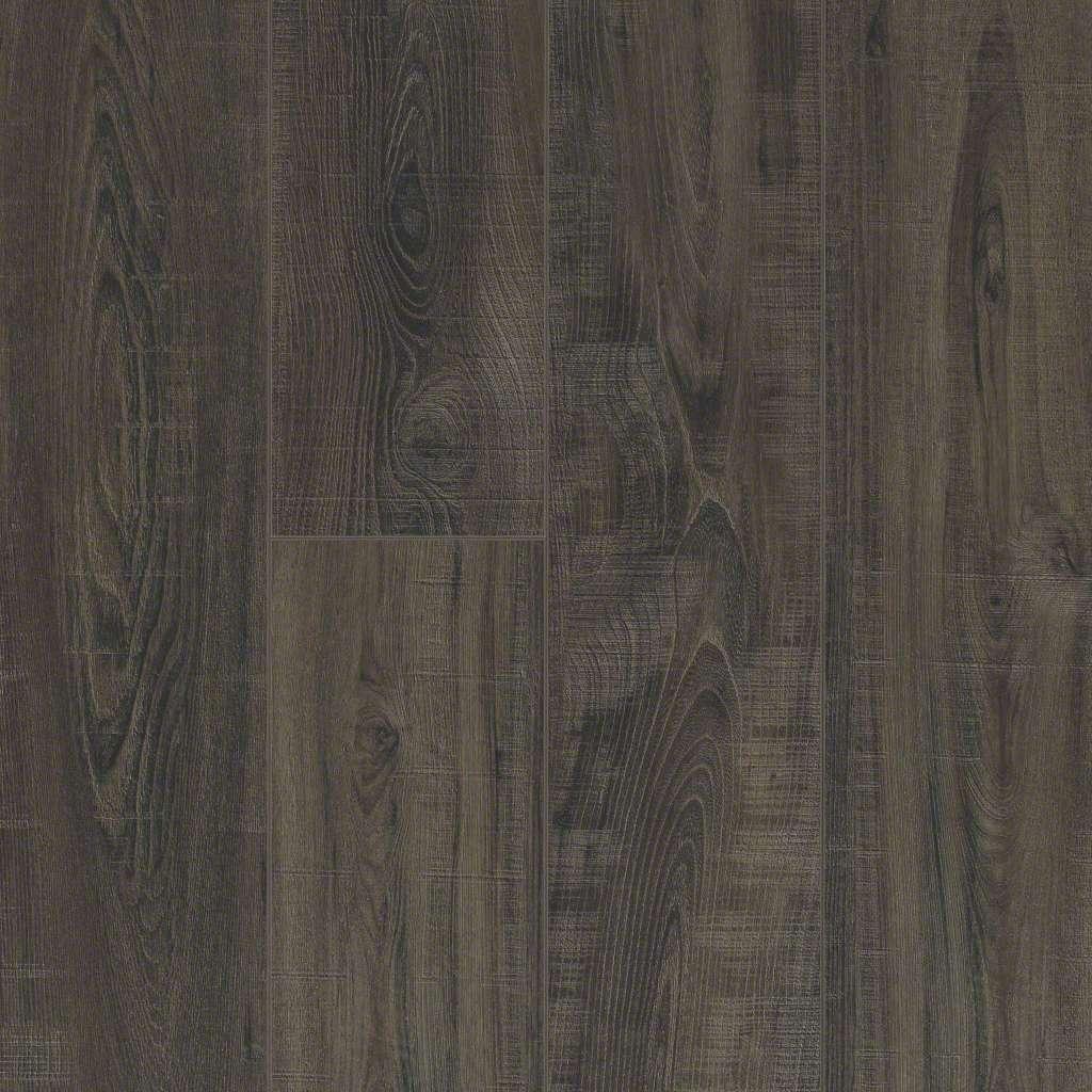 Shaw Floorte Pantheon Hd Plus