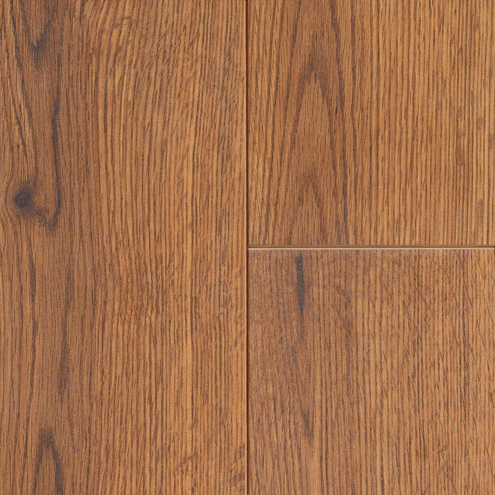 Mannington Revolutions Plank