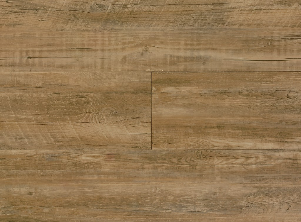 Vinyl coretec plus coretec plus 7 inch plank st for Flooring products