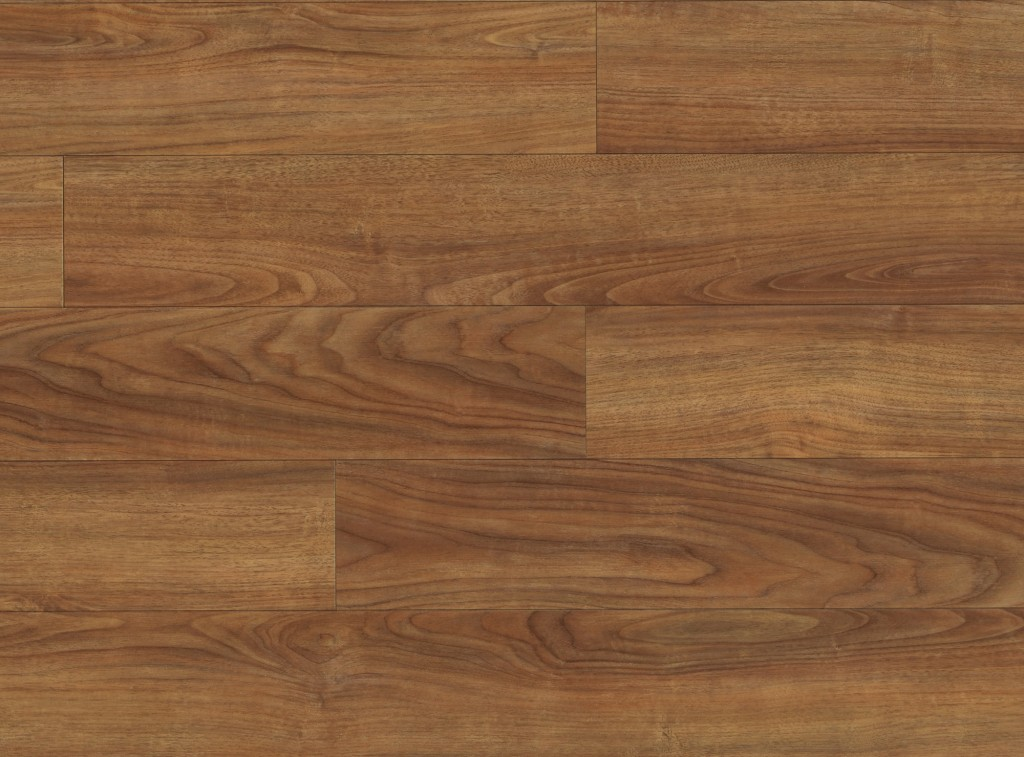 Vinyl coretec plus coretec plus 5 inch plank dakota for Flooring floor