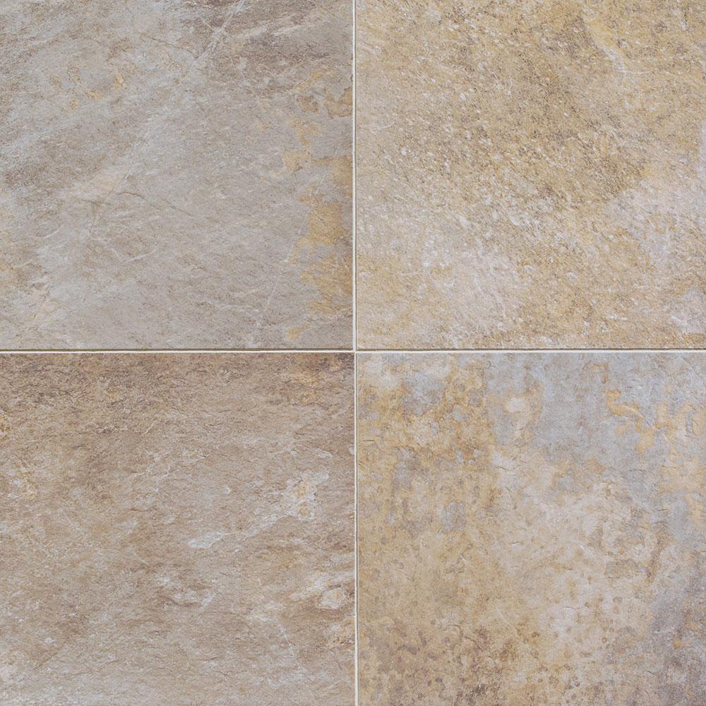 Mannington Luxury Tile