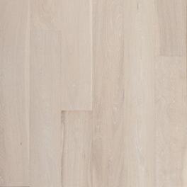 Hardwood K 228 Hrs Unity Arctic Oak