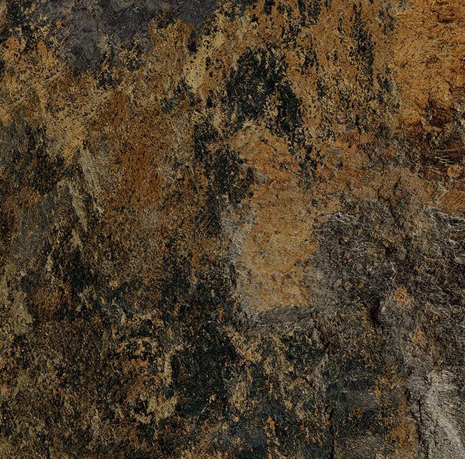 Vinyl Moduleo Horizon Stone Tuscan Slate 36880