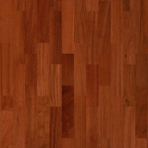 Hardwood K 228 Hrs World Brazilian Cherry La Paz Fsc