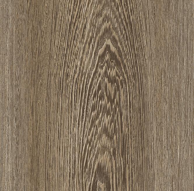 Moduleo Horizon Wood
