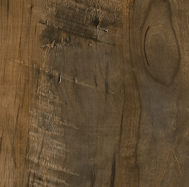 Vinyl Moduleo Horizon Wood Handscraped Cherry 60247