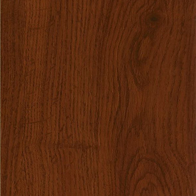 Jefferson Oak Cherry