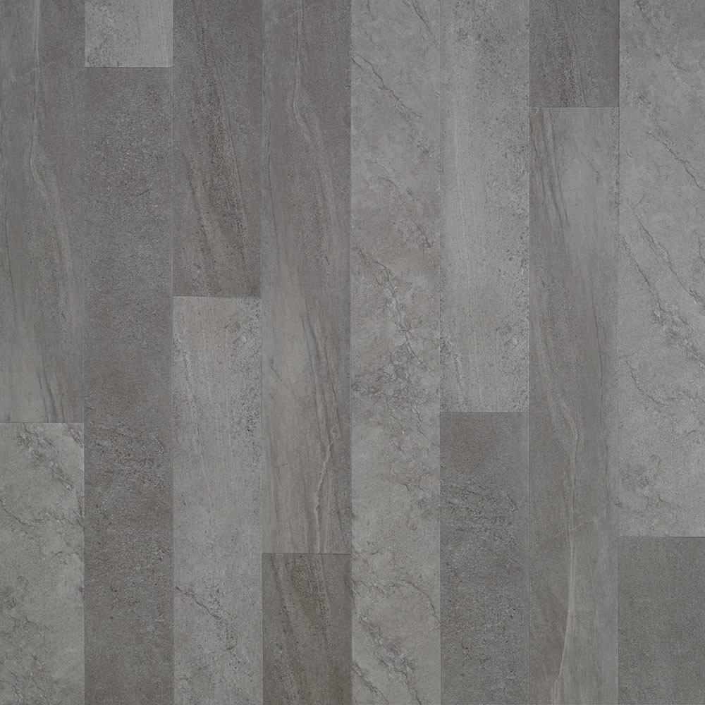 Vinyl And Waterproof Mannington Adura Max Tile