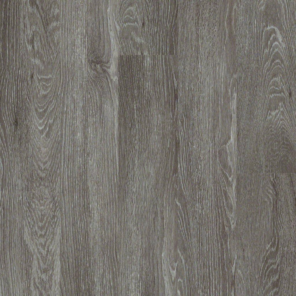 Shaw Floorte Valore Plus