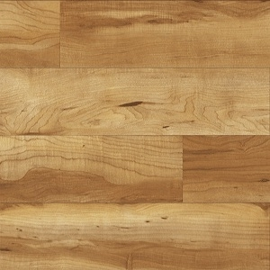 Vinyl And Waterproof Engage Select Plank Sugar Wood Maple