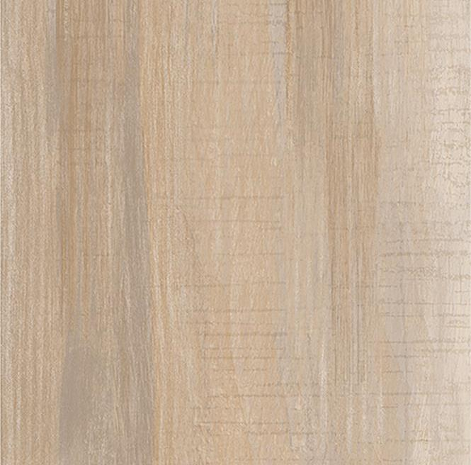 Moduleo Urbane Wood