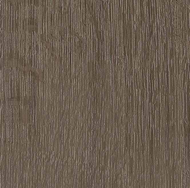 Moduleo Urbane Wood