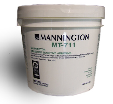 Vinyl And Waterproof Mannington Mannington Adura