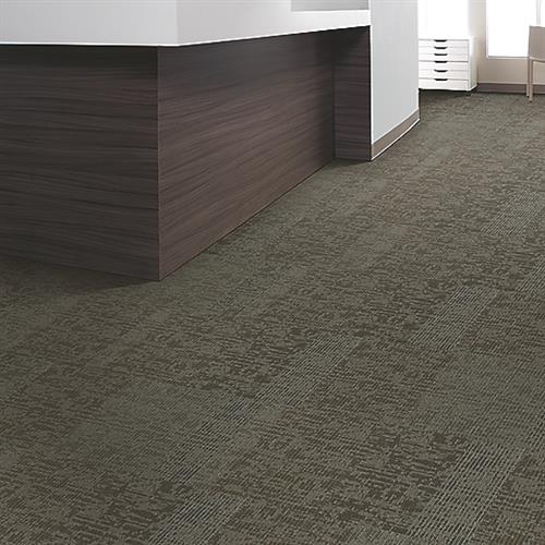 Mohawk Carpet Tile Flooring