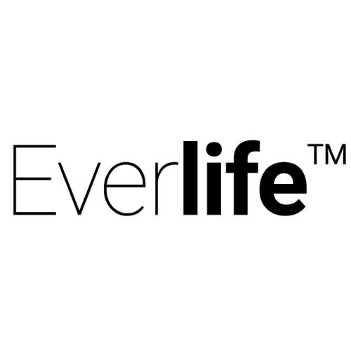 Everlife Accessories