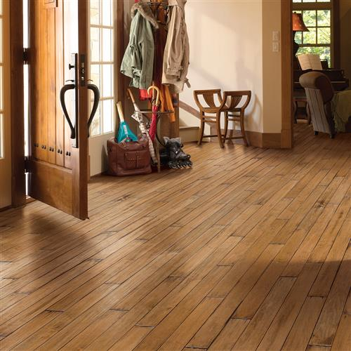 Mannington Inverness Nottingham Maple