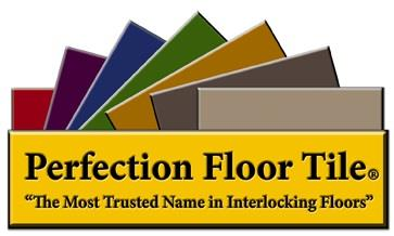 Perfection Floor Tile Accessories