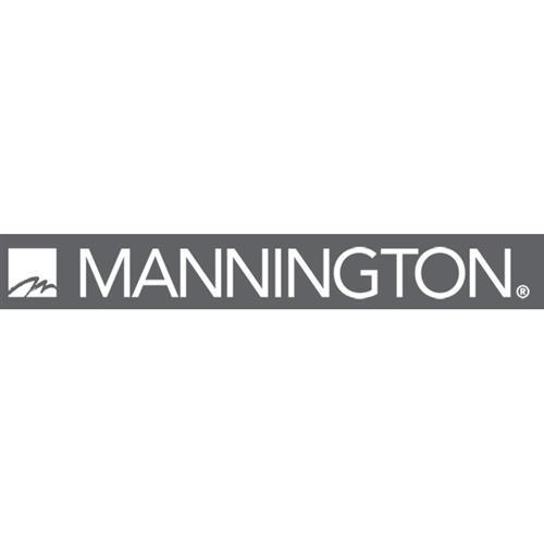 Mannington Accessories