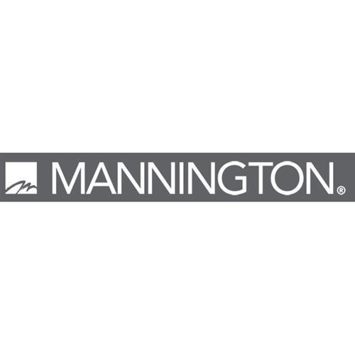 Mannington Mannington Adura Accessories