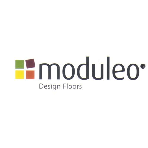 Moduleo Accessories