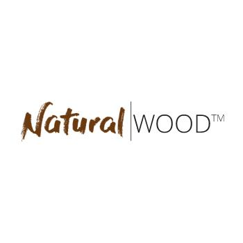 Natural Wood Accessories