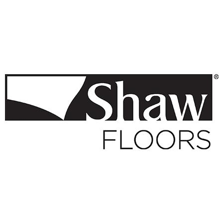 Shaw Accessories