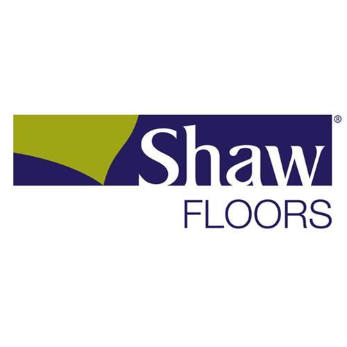 Shaw Hardwood Accessories