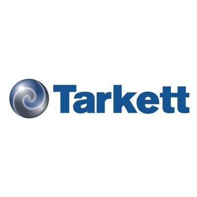 Tarkett Transcend Accessories