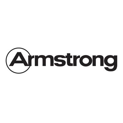 Armstrong Accessories