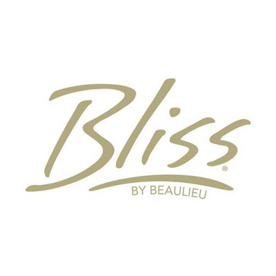Beaulieu Bliss Accessories