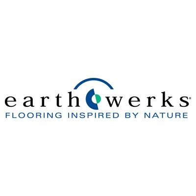 Earthwerks Accessories