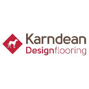 Karndean Accessories